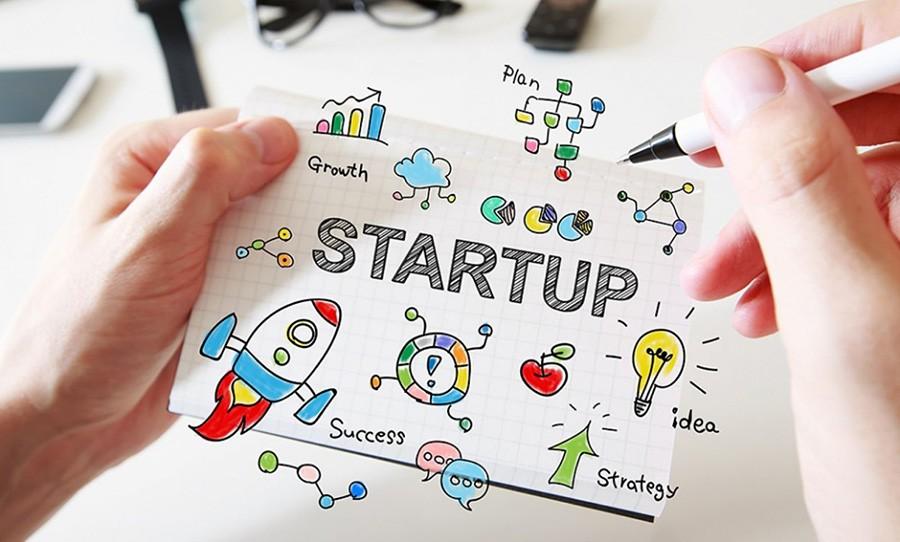 CEO Rynan Holdings JSC: Không có công thức nào để khởi nghiệp thành công - Ảnh 1.
