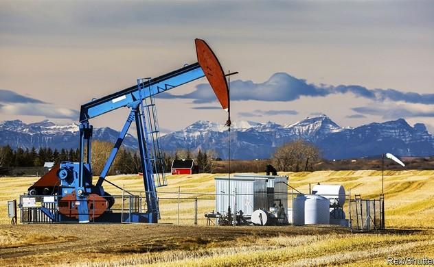 Kinh tế thế giới trước nỗi lo giá dầu tăng lên 100USD/thùng - Ảnh 1.