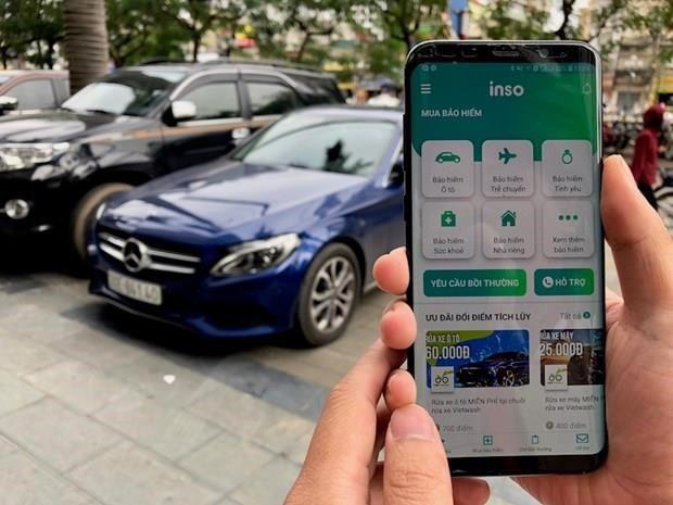 Triển vọng của thị trường bảo hiểm Việt Nam trong năm 2019 - Ảnh 2.
