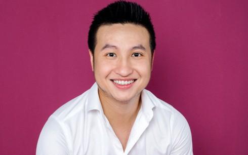 5 doanh nhân trẻ Việt Nam được tạp chí Forbes Asia vinh danh - Ảnh 5.