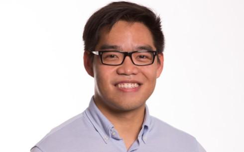 5 doanh nhân trẻ Việt Nam được tạp chí Forbes Asia vinh danh - Ảnh 6.