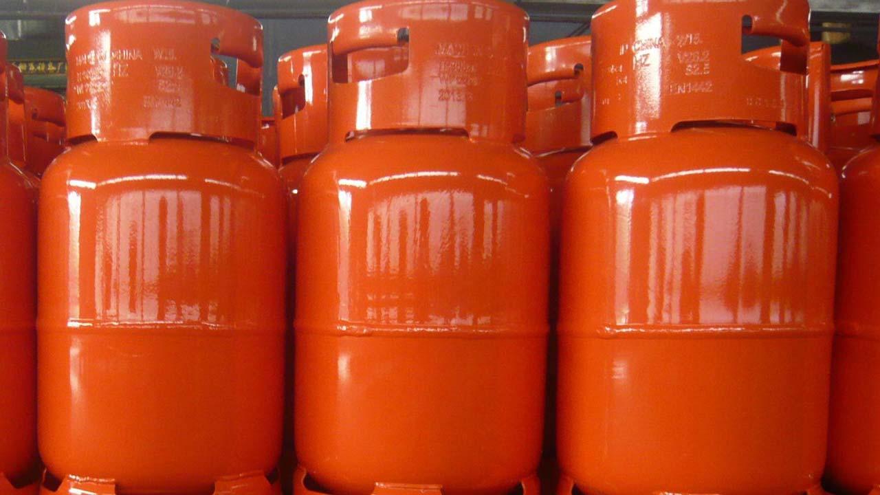 Giá gas hôm nay 9/5: Quay đầu giảm nhẹ sau khi bất ngờ tăng 2,2% vào phiên trước - Ảnh 1.