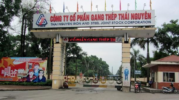 Thái Hưng đề cử 2 thành viên vào HĐQT, ghế Chủ tịch Tisco sẽ đổi chủ - Ảnh 1.