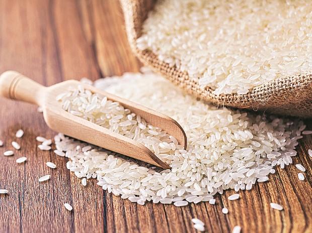 Quyết định của Mỹ về nhập khẩu dầu Iran có thể ảnh hưởng tiêu cực tới ngành gạo basmati Ấn Độ - Ảnh 1.