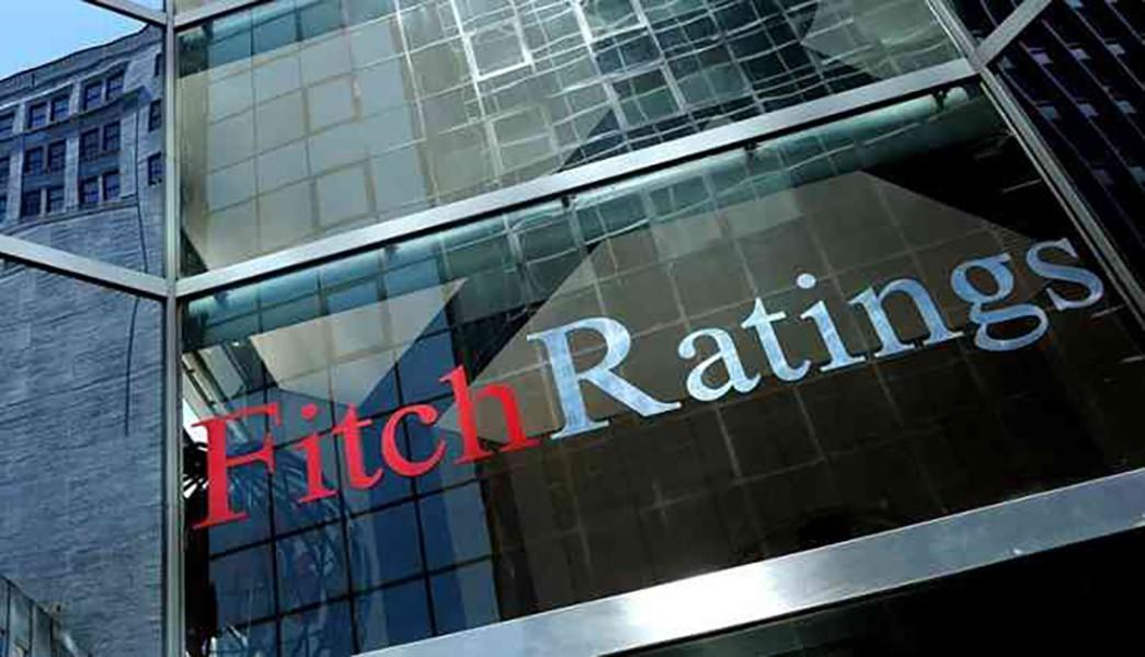 Fitch Ratings kì vọng dự trữ ngoại hối Việt Nam sẽ tiếp tục tăng trong năm 2019 - 2020 - Ảnh 1.