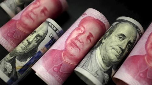 Trung Quốc có vũ khí gì để trả đũa thương mại Mỹ? - Ảnh 1.