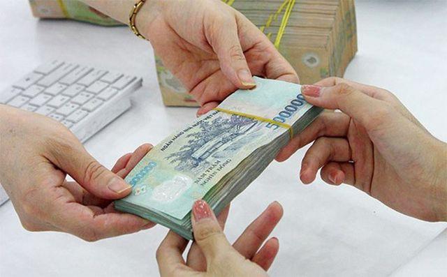 Từ ngày 1/7, lương cơ sở tăng lên 1,49 triệu đồng/tháng - Ảnh 1.