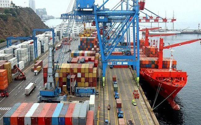Cảnh giác lừa đảo khi xuất khẩu hàng hóa sang Tây Phi - Ảnh 1.
