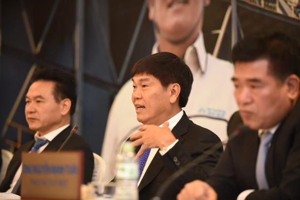 Hòa Phát sắp phát hành gần 640 triệu cổ phiếu trả cổ tức trong tháng 5-6 - Ảnh 1.