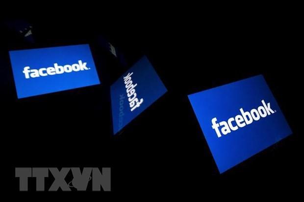 Thổ Nhĩ Kỳ tuyên bố phạt Facebook về lỗi bảo mật dữ liệu - Ảnh 1.