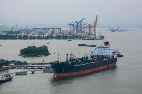 Việt Nam được cảnh báo tránh thành bãi rác công nghệ của Trung Quốc - Ảnh 1.