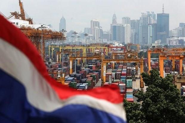 Thái Lan đầu tư hơn 3 tỉ USD thúc đẩy kết nối với 6 quốc gia - Ảnh 1.