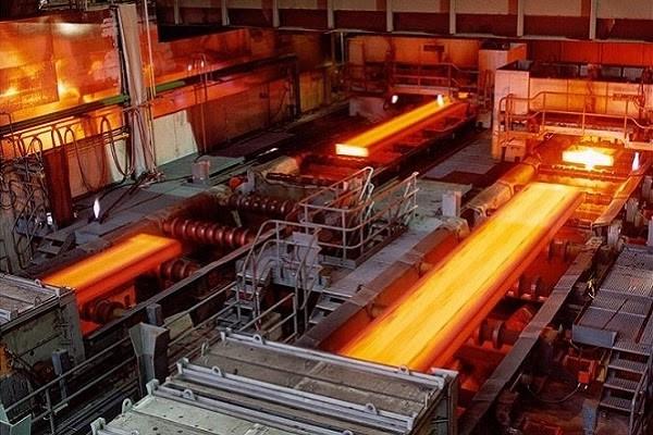 Giá thép xây dựng hôm nay (11/5): Nhu cầu quặng sắt cao cấp tăng, thị phần của ngành thay đổi - Ảnh 1.