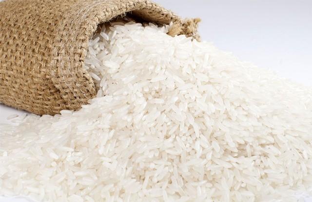 Bản tin thị trường gạo tuần 19/2019: Xuất khẩu gạo Việt Nam khởi sắc với nhu cầu từ Trung Quốc, Ai Cập - Ảnh 1.