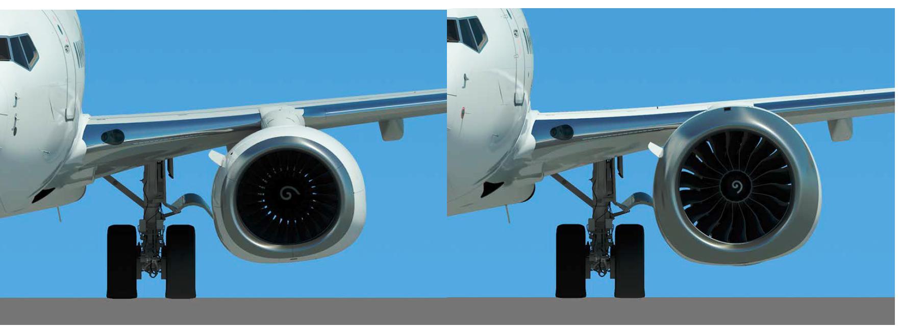 Vì sao Boeing sản xuất chiếc máy bay chết chóc 737 Max? Sự lựa chọn giữa cái đúng đắn và cái dễ dàng - Ảnh 4.