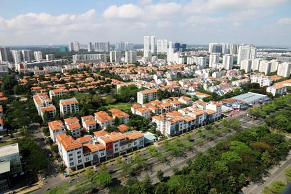 Tin tức Bất động sản ngày 13/5: Dự án Danabeach ở Đà Nẵng sai phép nhiều hạng mục, Vạn Thịnh Phát, Him Lam chậm loạt dự án ở khu Nam Sài Gòn... - Ảnh 2.