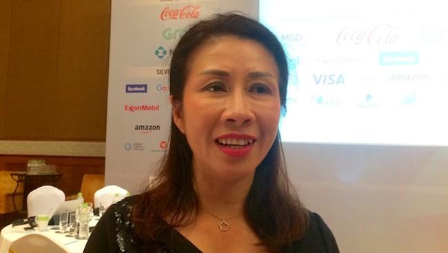 Coca-Cola nói gì về thông điệp Dành riêng cho thị trường Việt Nam. Không được xuất khẩu? - Ảnh 1.