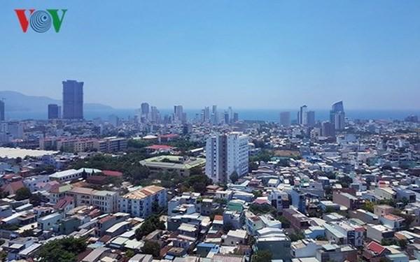 Standard Chartered: Việt Nam vào top quốc gia tăng trưởng cao năm 2020 - Ảnh 1.