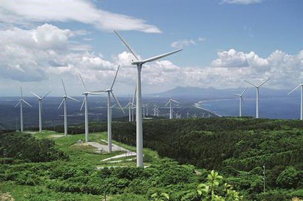 Nhật Bản chuyển hướng ưu tiên trong ngành năng lượng tái tạo - Ảnh 1.