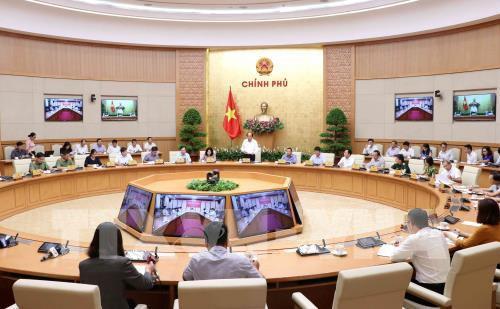 Việt Nam tiết kiệm hàng nghìn tỷ đồng từ cắt giảm thủ tục kinh doanh - Ảnh 2.