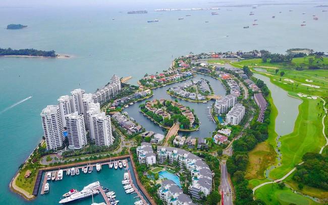 Nguyên nhân nào khiến thị trường BĐS Phú Quốc 'trầm lắng' trong cơn sốt đất tràn lan - Ảnh 1.