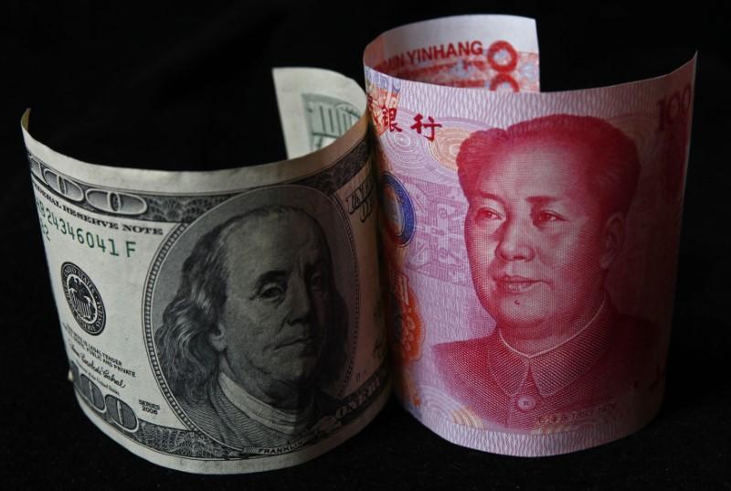 Tỷ giá USD hôm nay 15/5: USD trong nước biến động mạnh trong khi chững lại ở thị trường quốc tế - Ảnh 2.