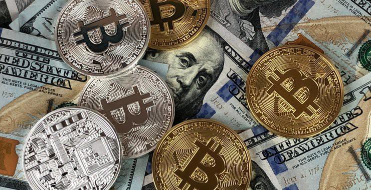 Starbucks, Nordstrom và Whole Food chấp nhận thanh toán bằng bitcoin - Ảnh 1.