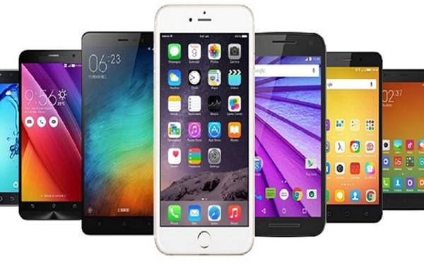 TPHCM phủ nhận việc đưa điện thoại di động vào diện chịu thuế TTĐB - Ảnh 1.