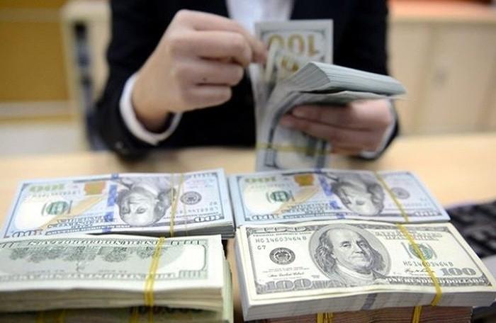 BVSC: NHNN có thể sẽ tính đến phương án bán USD để ổn định tỷ giá - Ảnh 1.