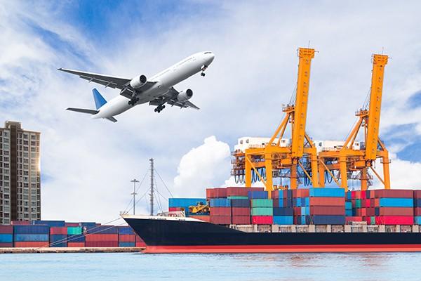 Lần đầu tiên trong 10 năm, xuất khẩu sang các nước tiếng Trung quí I giảm - Ảnh 1.