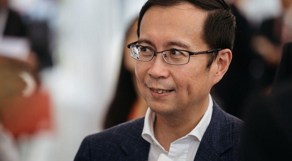 Jack Ma sắp ra đi, Alibaba rốt ráo đốt tiền để nuôi động lực tăng trưởng mới - Ảnh 2.