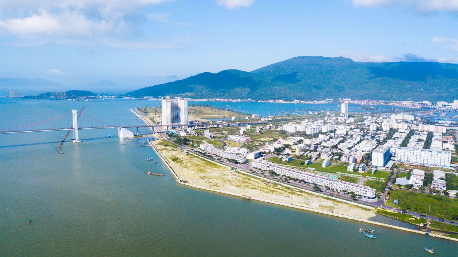 Tin tức Bất động sản ngày 16/5: Quỹ đất lớn khiến QCG sa lầy, Tân Thuận IPC rơi tự do dưới thời ông Tề Trí Dũng... - Ảnh 1.
