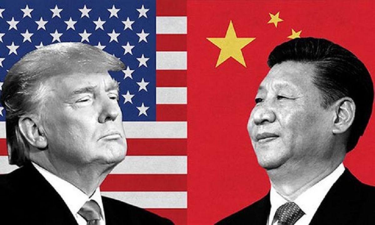 Thương chiến Mỹ - Trung tạo cơ hội đặc biệt cho thị trường bất động sản - Ảnh 1.