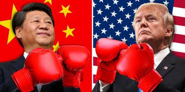 Mỹ hoãn áp thuế nhắm vào châu Âu và Nhật Bản để tập trung đánh Trung Quốc - Ảnh 1.