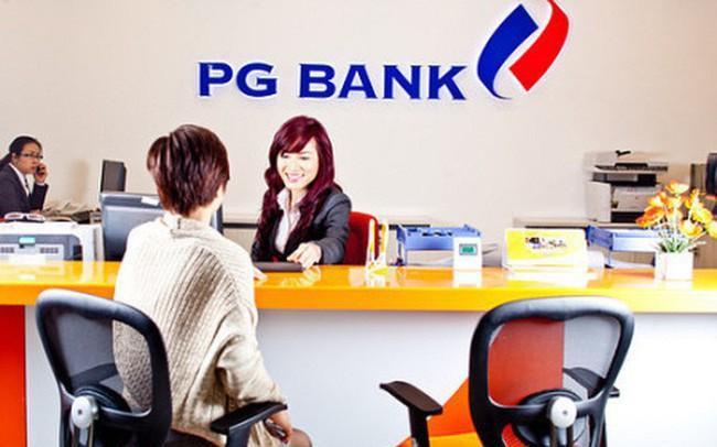 Lãi suất ngân hàng PG Bank mới nhất tháng 5/2019: Tiếp tục cộng thêm lãi suất với khách hàng cũ - Ảnh 1.