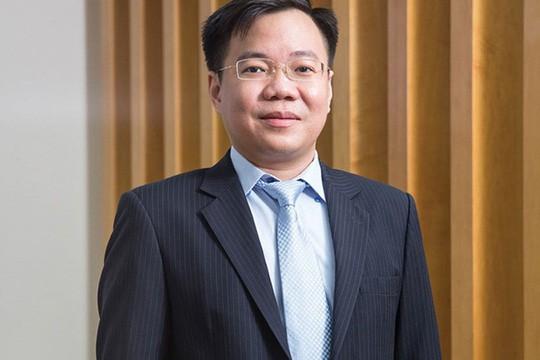 Tin tức thời sự 15/5: Những phi vụ đốt tiền của Công ty Tân Thuận dưới thời ông Tề Trí Dũng; tin mới về ông Tất Thành Cang - Ảnh 1.