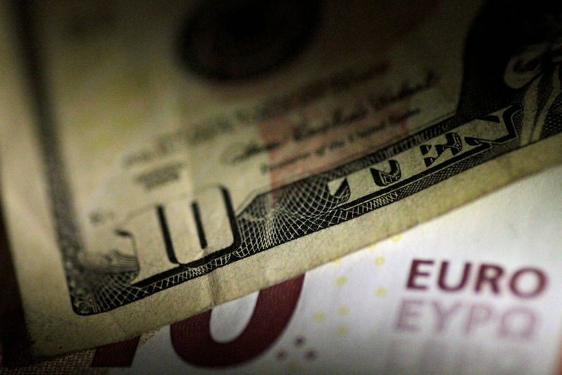 Tỷ giá USD hôm nay 26/8: Ổn định trên thị trường quốc tế - Ảnh 1.