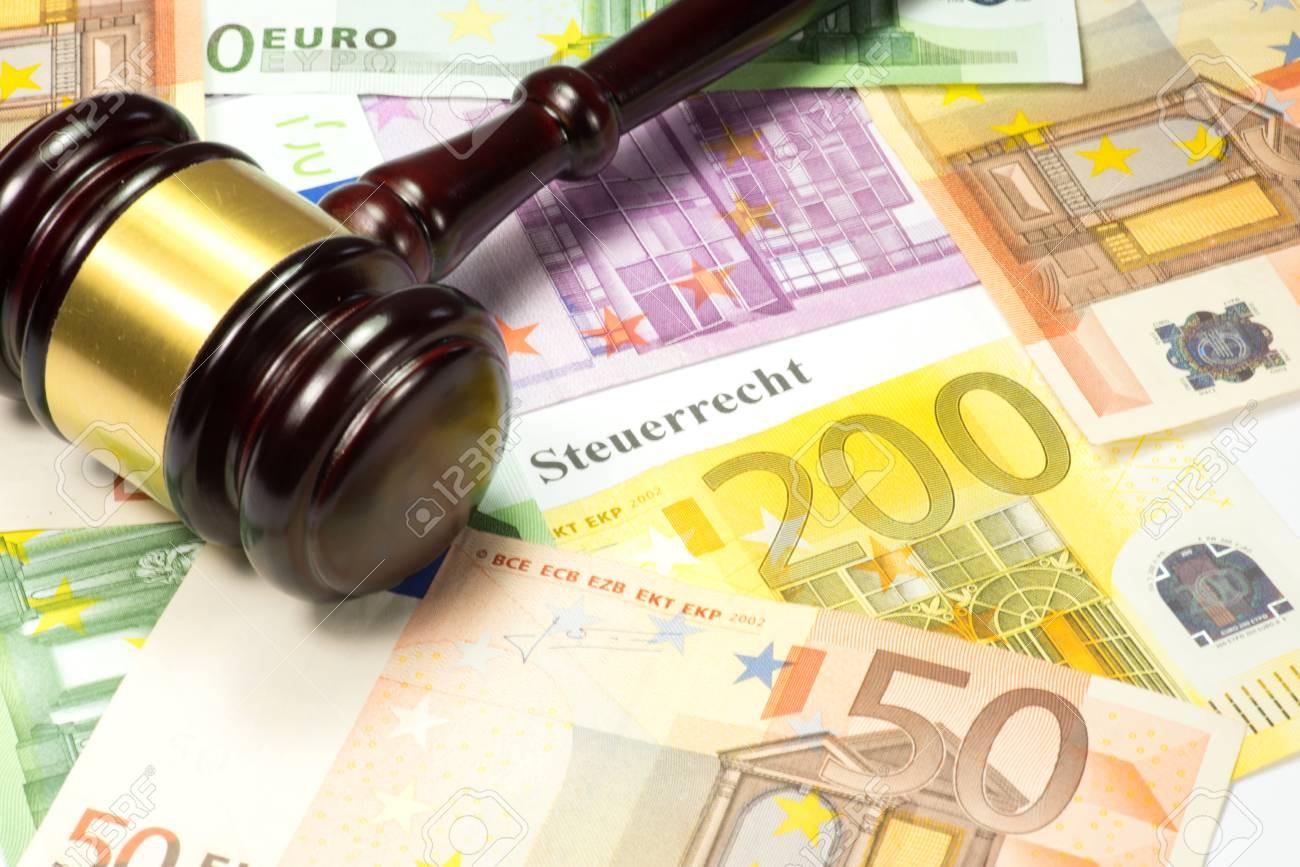 Tỷ giá Euro hôm nay (17/5): EUR chợ đen giảm mạnh sát mốc 26.000 VND - Ảnh 1.