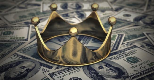Ai là quán quân lợi nhuận ngân hàng quí I/2019? - Ảnh 1.