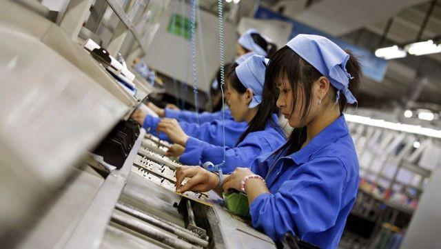 Nhiều doanh nghiệp tháo chạy khỏi Trung Quốc, cơ hội vàng cho thị trường Việt Nam - Ảnh 1.