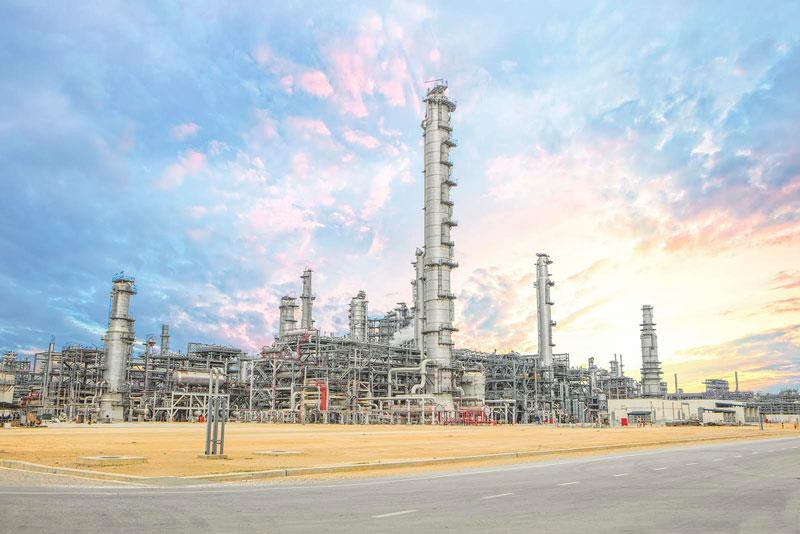Lỗ hổng an ninh năng lượng - Bài 2: Mòn mỏi dự án dầu khí - Ảnh 3.
