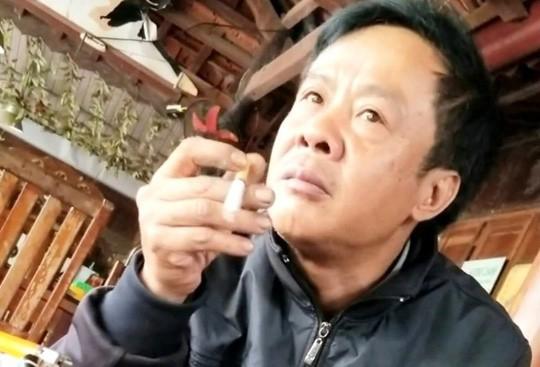 Trưởng Ban Tổ chức Tỉnh ủy Quảng Bình nói gì về việc cựu cán bộ chạy việc gần 2 tỉ đồng? - Ảnh 2.