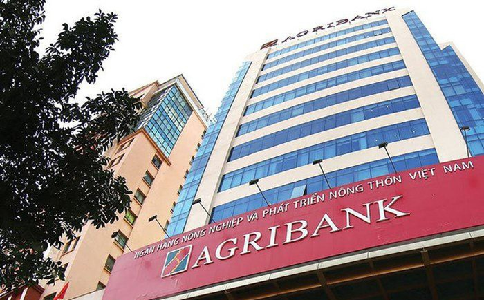 Agribank đặt mục tiêu lãi 10.000 tỉ năm 2019, cao hơn cả VietinBank, quá trình cổ phần hoá còn nhiều vướng mắc - Ảnh 1.