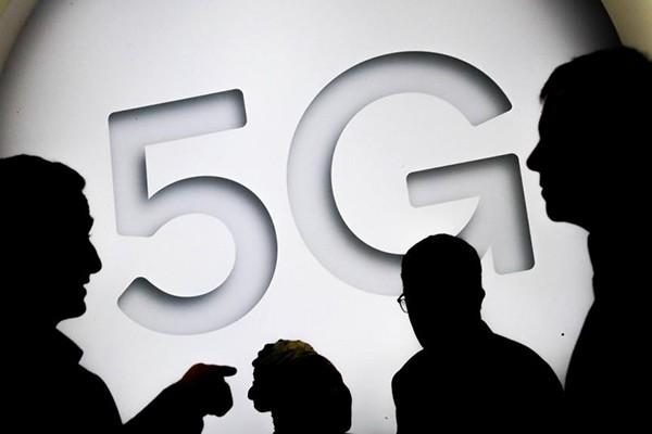 Sóng 5G có gây hại đến sức khỏe? - Ảnh 1.