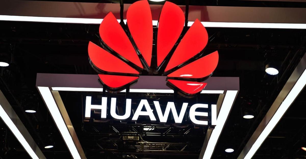 Sau Google, đến lượt Intel, Qualcomn và loạt đại gia công nghệ tẩy chay Huawei - Ảnh 1.