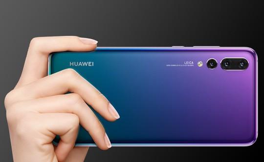 Huawei Việt Nam sẽ không bỏ rơi người dùng? - Ảnh 1.