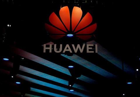 Hãng nào đắc lợi sau vụ Google chia tay Huawei? - Ảnh 1.
