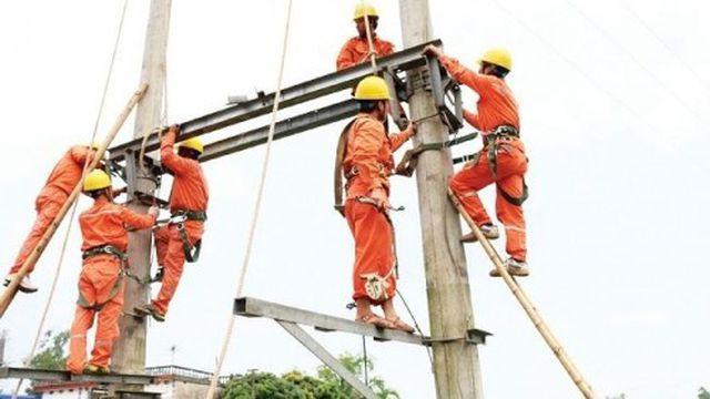 Bộ Công Thương: Dùng càng nhiều điện, không tiết kiệm phải chịu giá cao - Ảnh 1.
