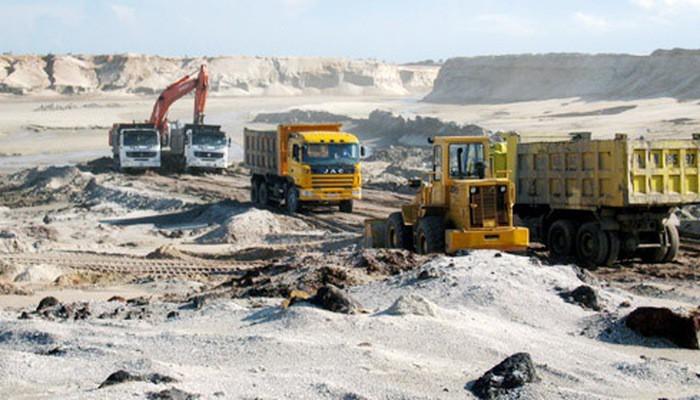 Giá thép xây dựng hôm nay (22/5): Triển vọng giá thép tăng nhờ nhu cầu từ hạ nguồn - Ảnh 1.