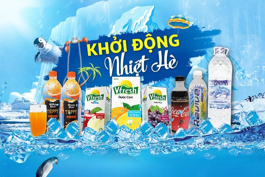 Các nỗ lực tiếp thị, giảm giá cuối cùng của Auchan trước khi rút khỏi Việt Nam - Ảnh 10.